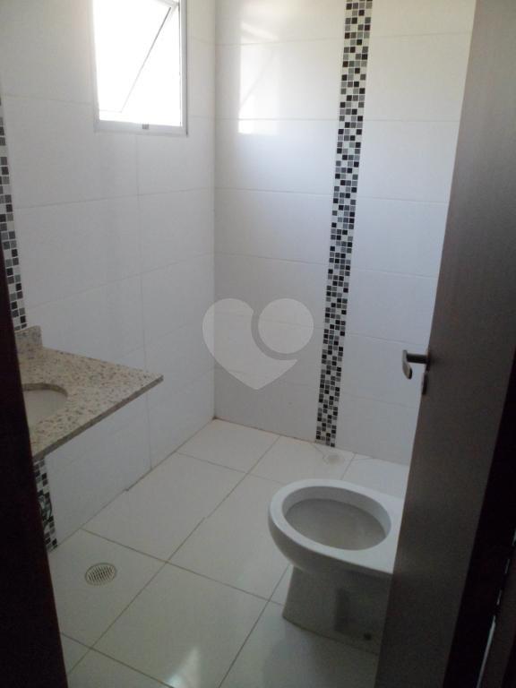 Venda Condomínio São Paulo Vila Matilde REO268031 11