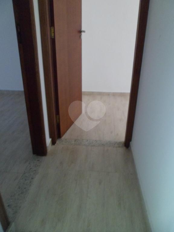 Venda Condomínio São Paulo Vila Matilde REO268031 8