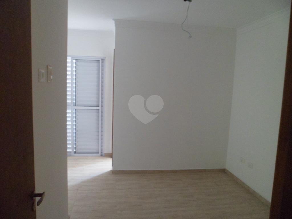 Venda Condomínio São Paulo Vila Matilde REO268031 15
