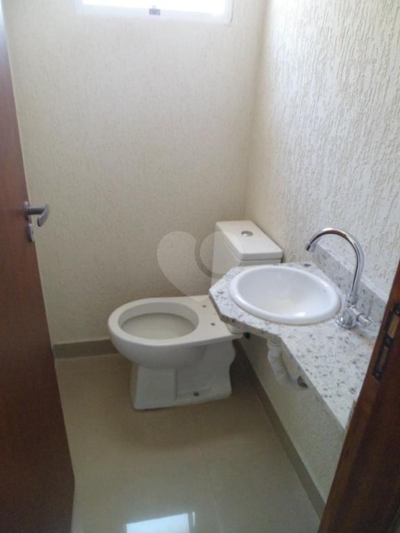 Venda Condomínio São Paulo Vila Matilde REO268031 14