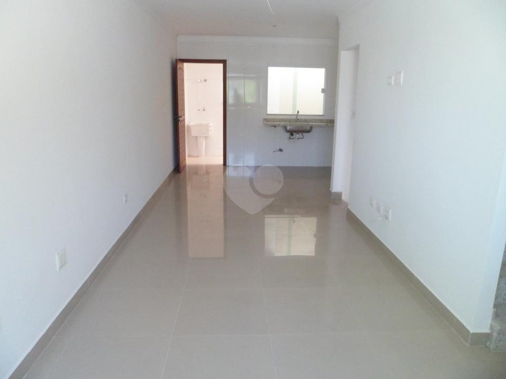 Venda Condomínio São Paulo Vila Matilde REO268031 6