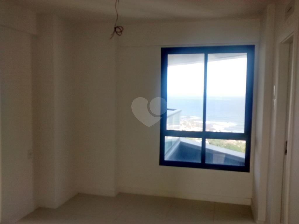 Venda Apartamento Salvador Ondina REO268041 15