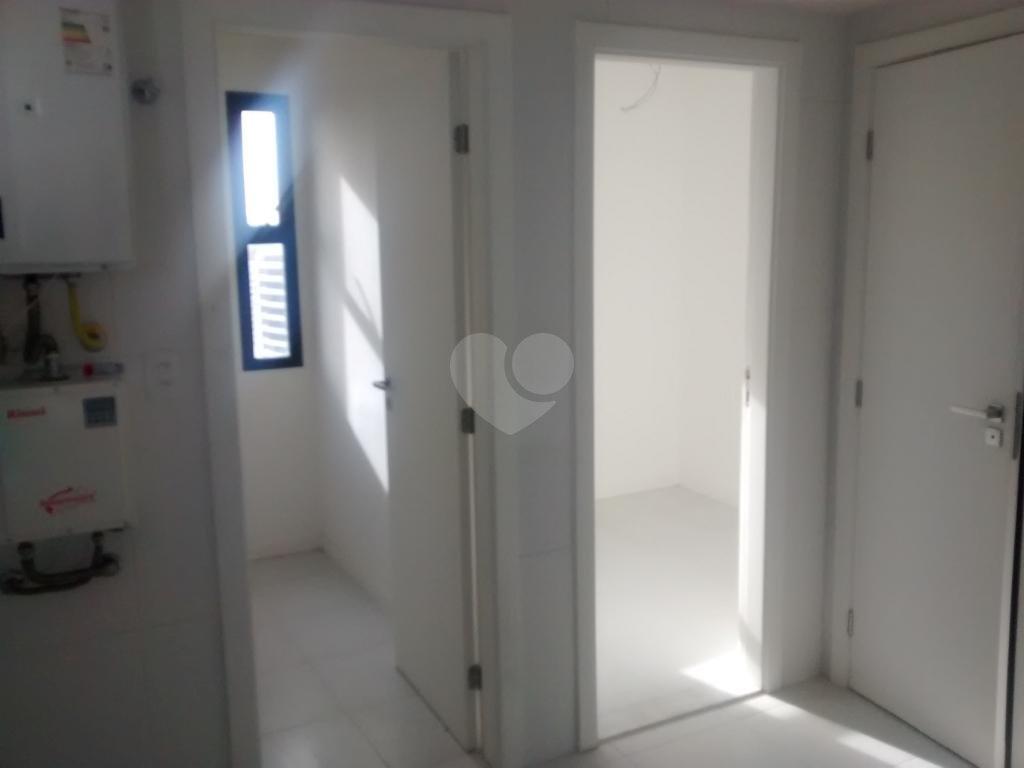 Venda Apartamento Salvador Ondina REO268041 13