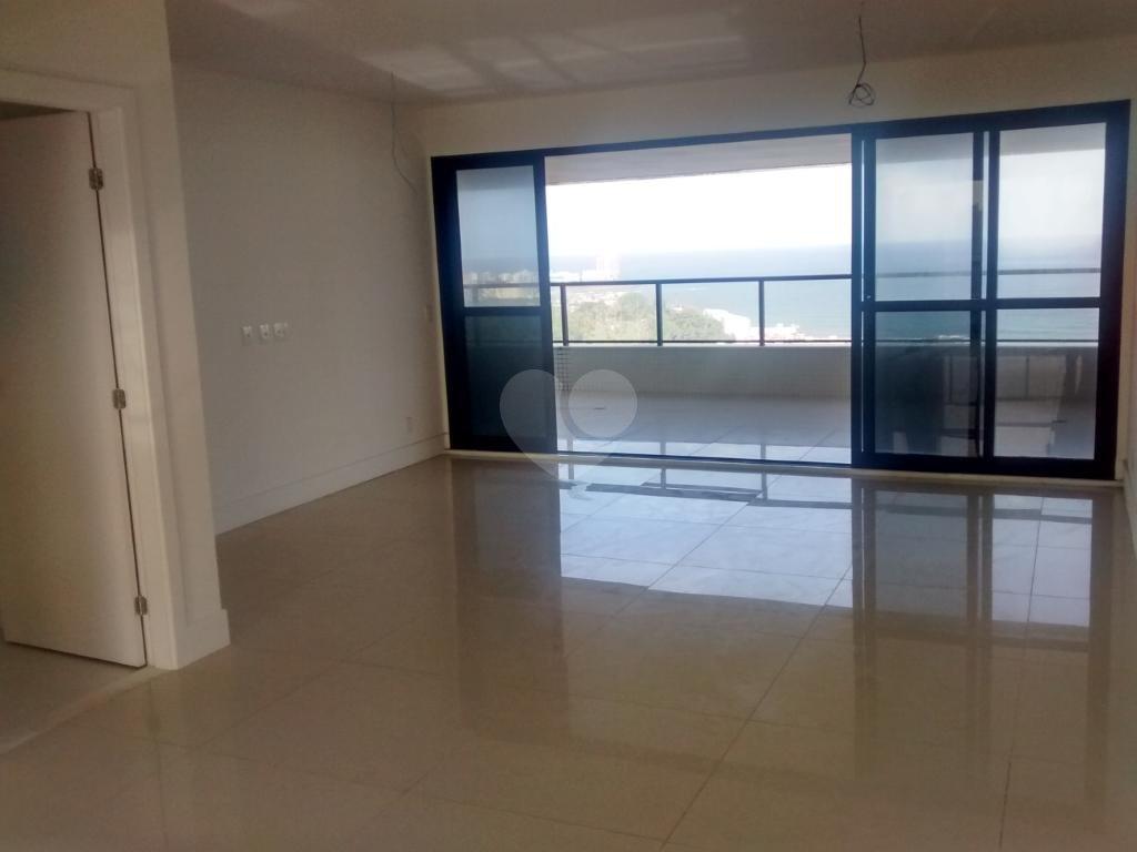 Venda Apartamento Salvador Ondina REO268041 10