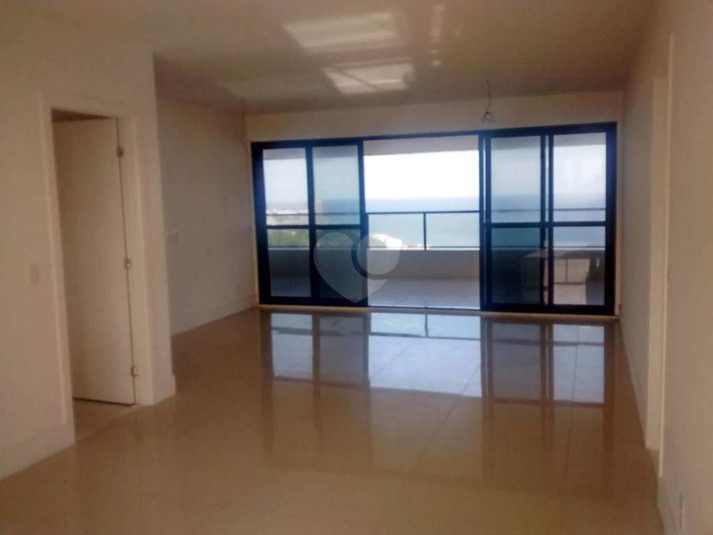 Venda Apartamento Salvador Ondina REO268041 3