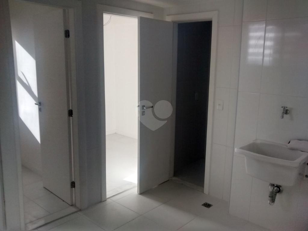 Venda Apartamento Salvador Ondina REO268041 12