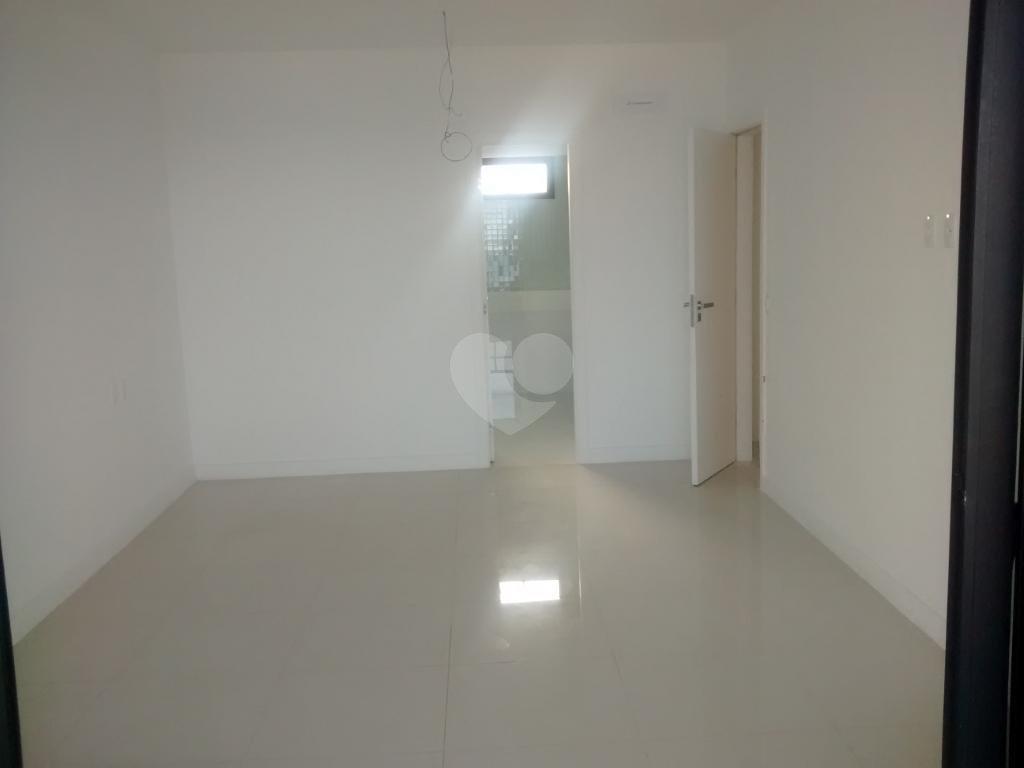 Venda Apartamento Salvador Ondina REO268041 18