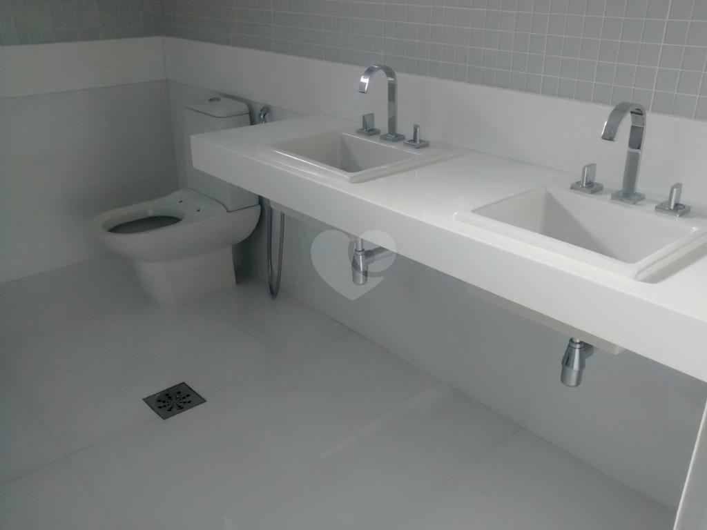 Venda Apartamento Salvador Ondina REO268041 28
