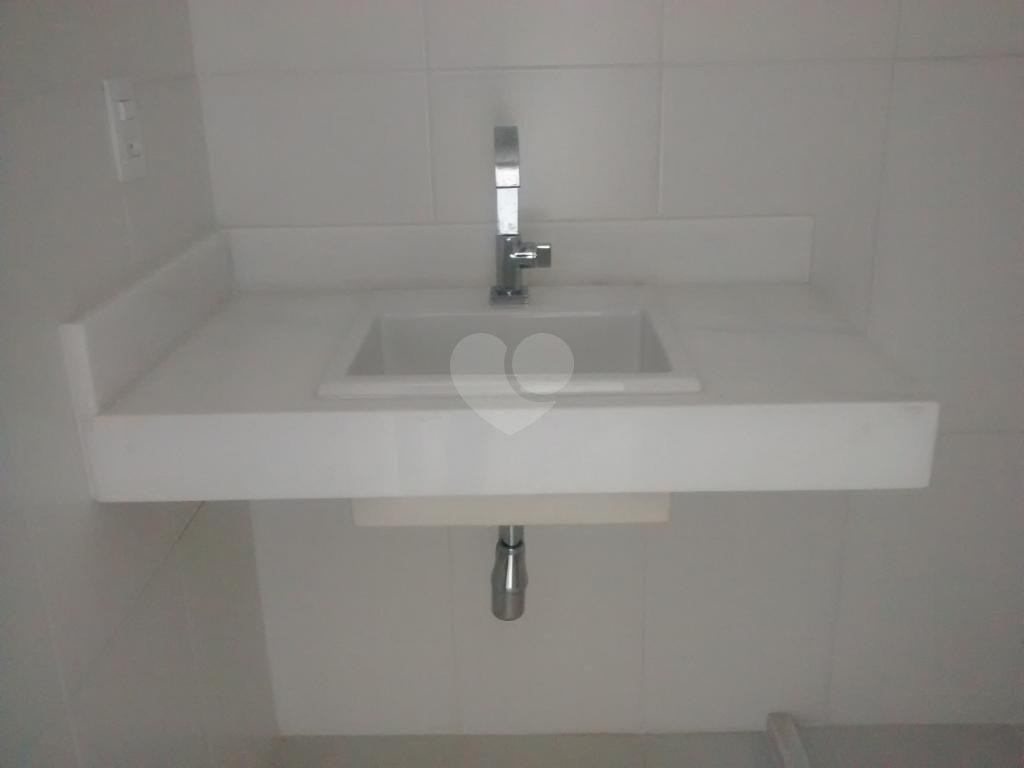 Venda Apartamento Salvador Ondina REO268041 16