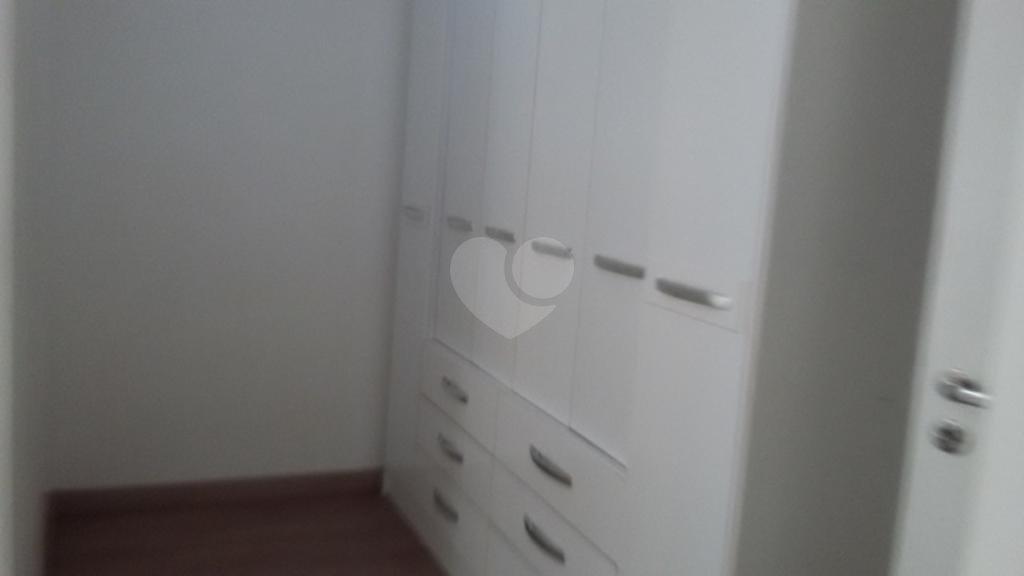 Venda Apartamento Santos Ponta Da Praia REO268220 8