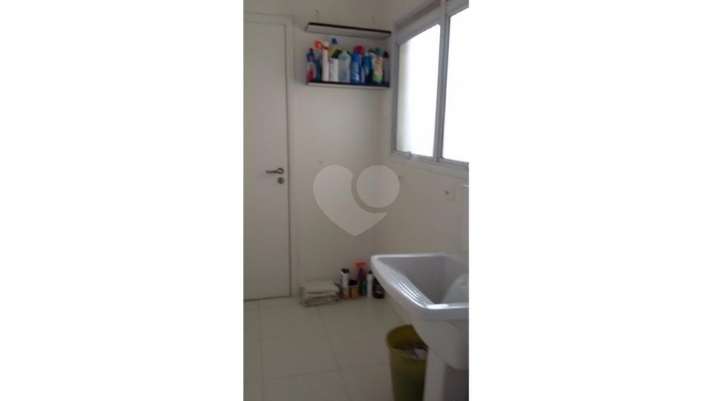 Venda Apartamento Santos Ponta Da Praia REO268220 12