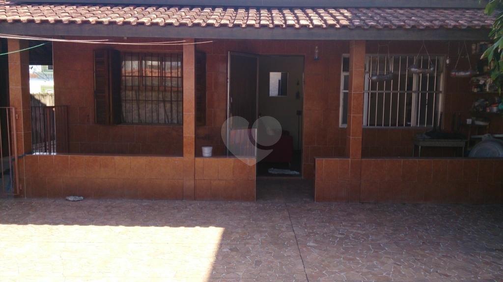 Venda Casa Praia Grande Guilhermina REO268256 1