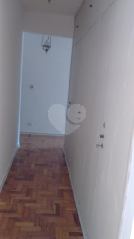 Aluguel Apartamento São Paulo Jardim Paulista REO268472 14
