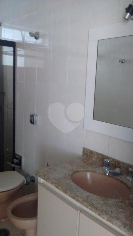 Aluguel Apartamento São Paulo Jardim Paulista REO268472 10