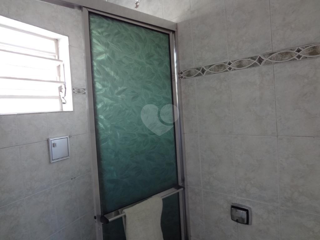 Venda Sobrado São Paulo Vila Madalena REO268574 28