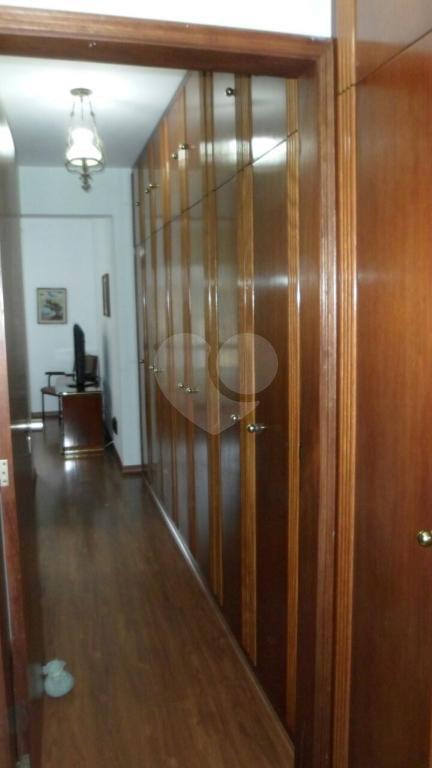Venda Apartamento Santos Gonzaga REO268593 5