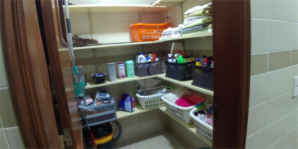 Venda Apartamento Santos Gonzaga REO268593 15