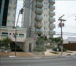 Venda Salas São Paulo Santana REO268671 2
