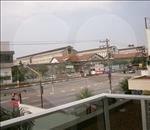 Venda Salas São Paulo Santana REO268671 10