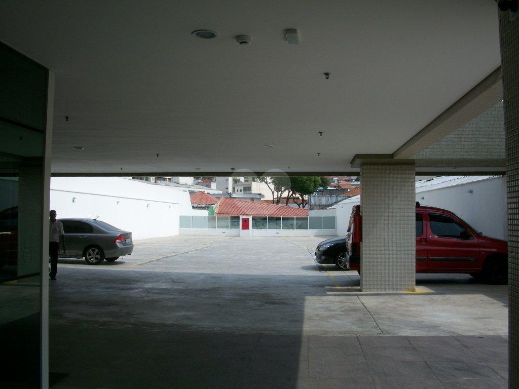 Venda Salas São Paulo Santana REO268671 6