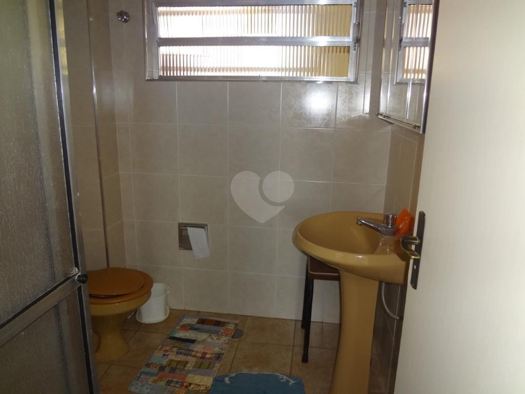 Venda Apartamento Santos Gonzaga REO268808 11