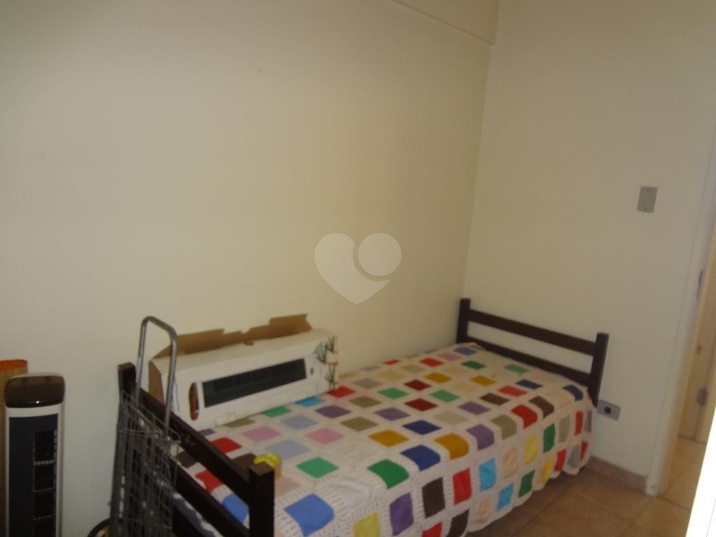 Venda Apartamento Santos Gonzaga REO268808 8
