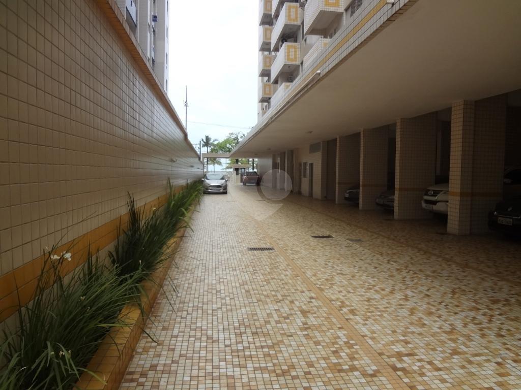 Venda Apartamento Santos Gonzaga REO268808 4
