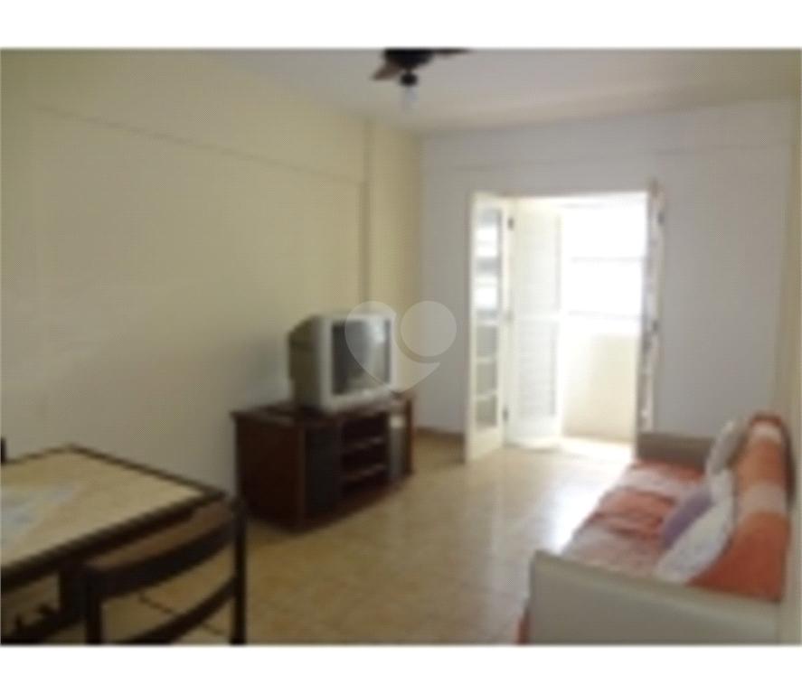 Venda Apartamento Santos Gonzaga REO268808 14