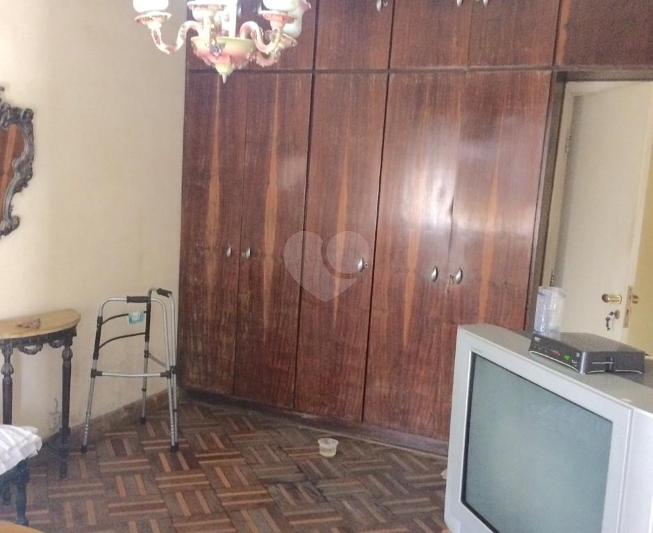 Venda Cobertura Santos Boqueirão REO268891 12