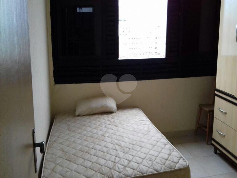 Venda Apartamento Santos Gonzaga REO269014 12