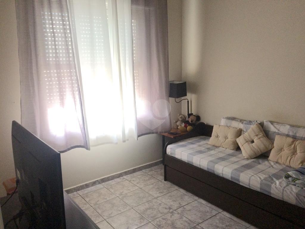 Venda Apartamento Santos Aparecida REO269045 17