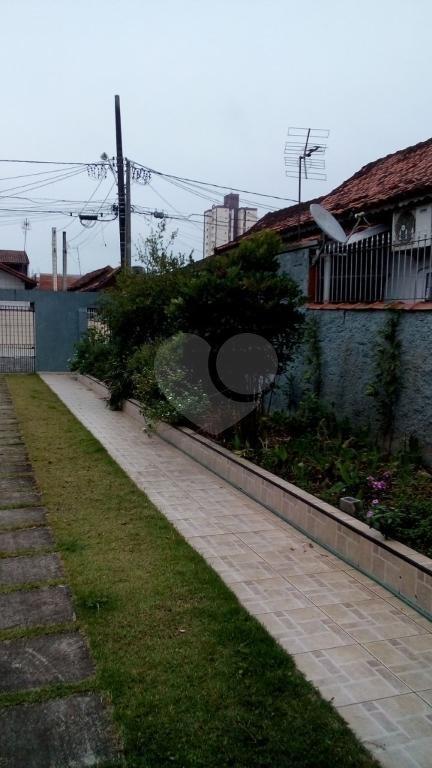 Venda Casa Praia Grande Mirim REO270236 3