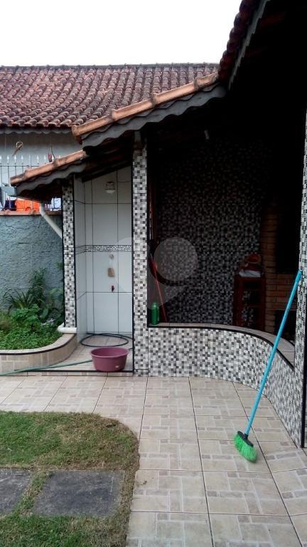 Venda Casa Praia Grande Mirim REO270236 7