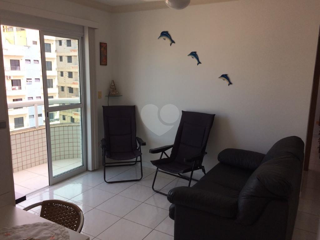 Venda Apartamento Praia Grande Caiçara REO270318 6