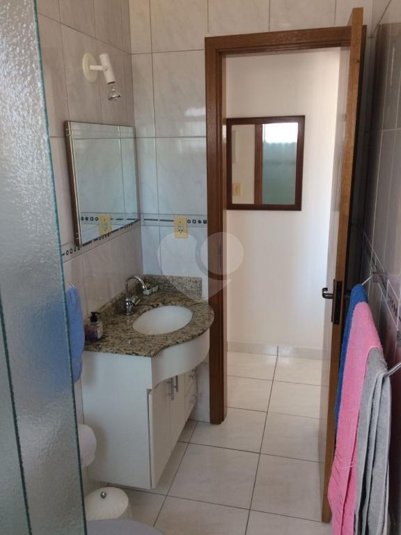 Venda Apartamento Praia Grande Caiçara REO270318 17