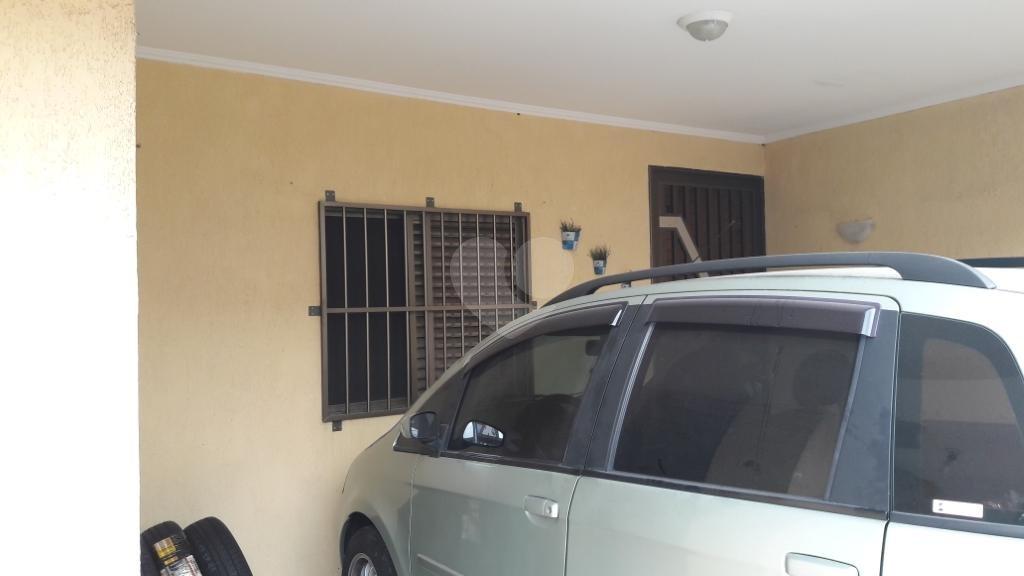 Venda Casa térrea Santos Ponta Da Praia REO270336 15