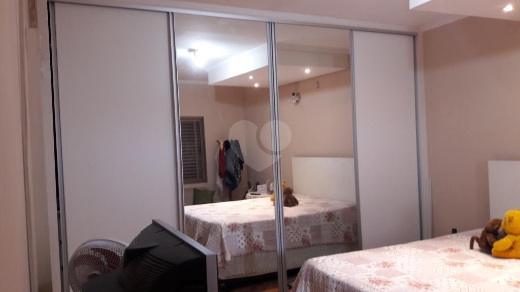 Venda Casa térrea Santos Ponta Da Praia REO270336 4