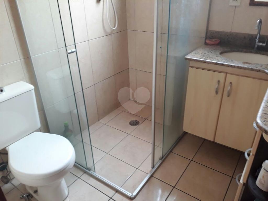 Venda Apartamento São Vicente Centro REO270444 25