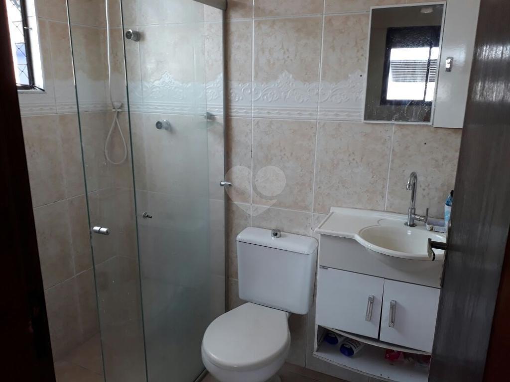 Venda Apartamento São Vicente Centro REO270444 29