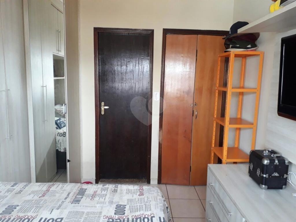 Venda Apartamento São Vicente Centro REO270444 16