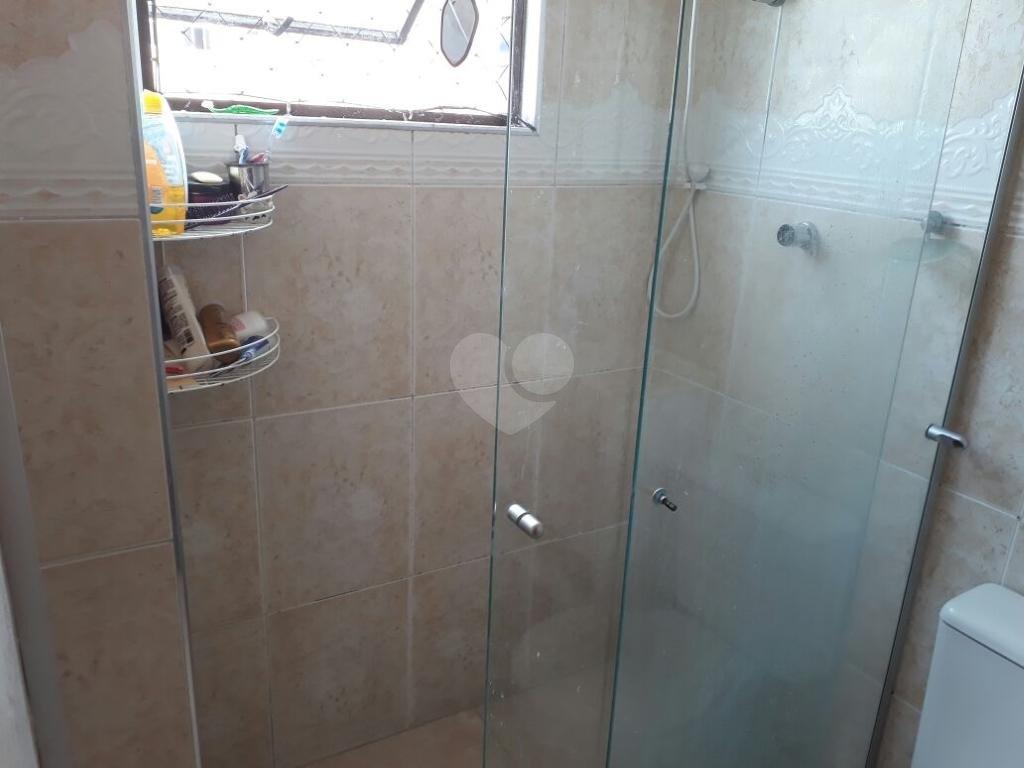 Venda Apartamento São Vicente Centro REO270444 27