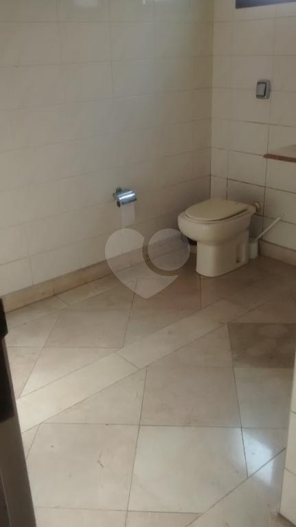 Venda Apartamento Guarulhos Vila Rosália REO270613 135