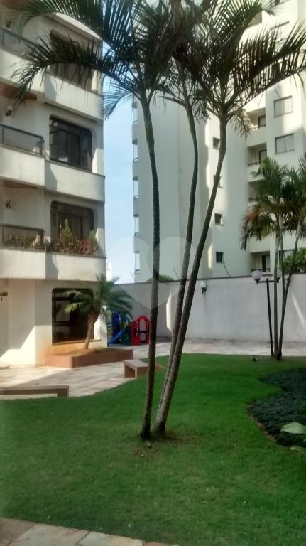 Venda Apartamento Guarulhos Vila Rosália REO270613 108