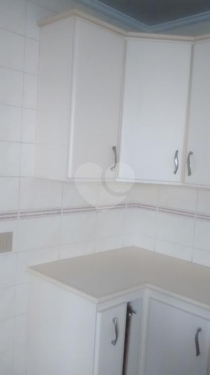 Venda Apartamento Guarulhos Vila Rosália REO270613 70