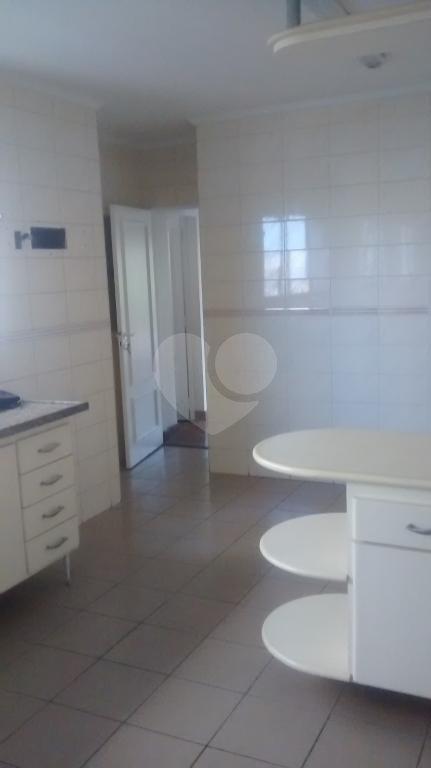 Venda Apartamento Guarulhos Vila Rosália REO270613 59