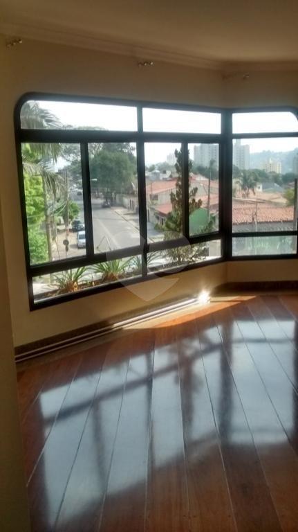 Venda Apartamento Guarulhos Vila Rosália REO270613 51