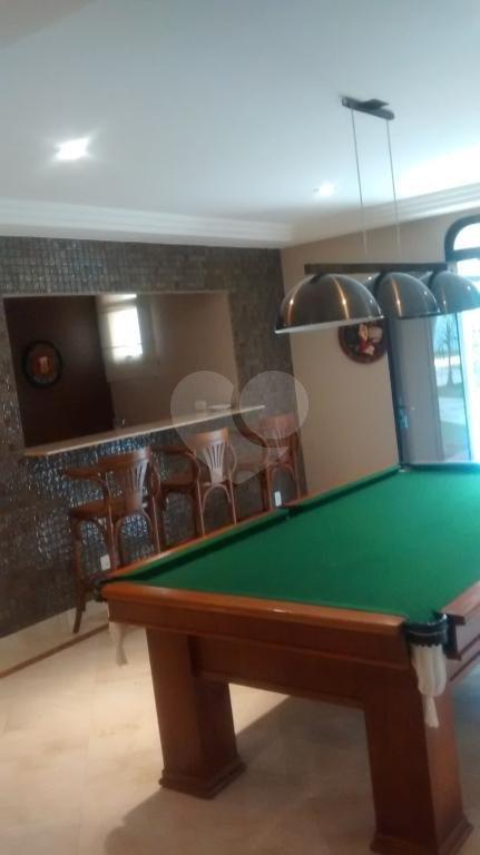 Venda Apartamento Guarulhos Vila Rosália REO270613 90
