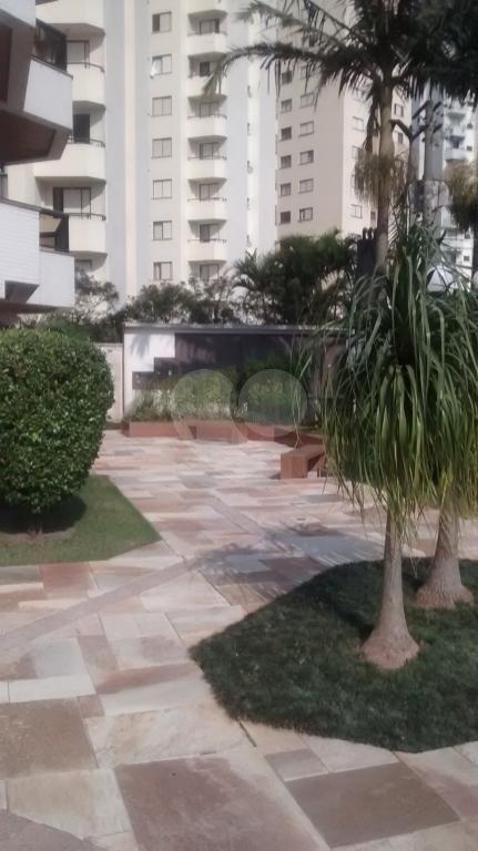 Venda Apartamento Guarulhos Vila Rosália REO270613 89