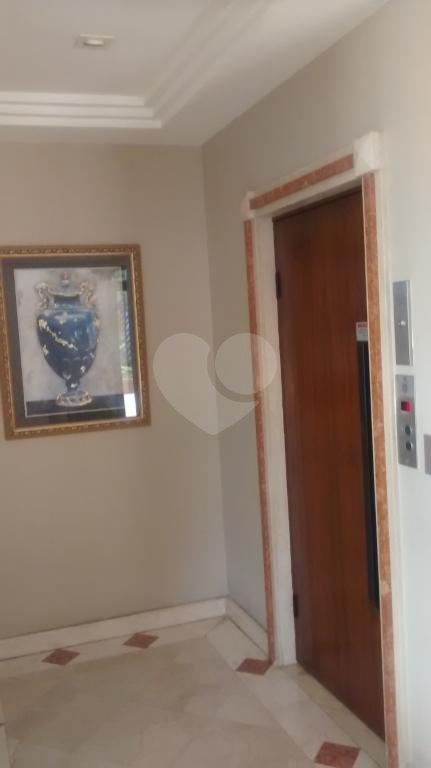 Venda Apartamento Guarulhos Vila Rosália REO270613 74