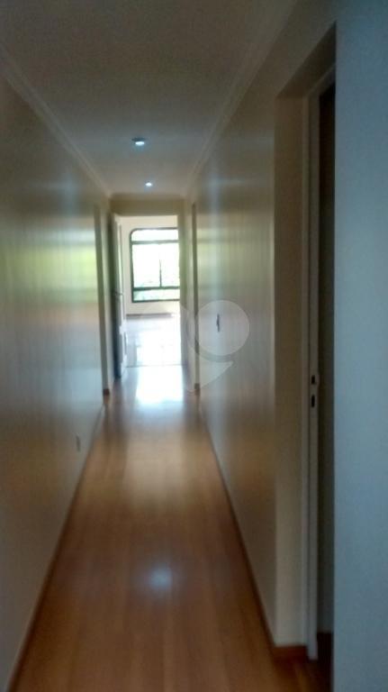 Venda Apartamento Guarulhos Vila Rosália REO270613 19